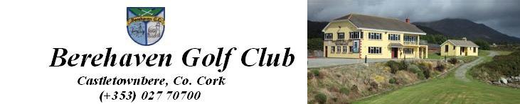 berehaven_golf_club_header
